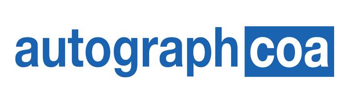 AutographCOA